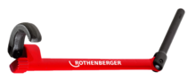Rothenberger Speciális anyakulcs 10-32mm