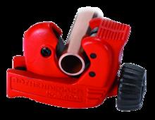 Rothenberger Minimax csővágó