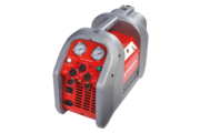 Rothenberger Rorec Pro hűtőközeg lefejtő készülék