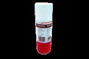 Rothenberger ROWONAL ápoló és rozsdaoldó spray