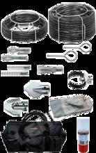 Rothenberger szerszám-spirál készlet Standard 16/22mm