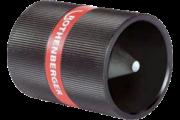 Rothenberger univerzális külső és belső sorjátlanító 10-54 mm