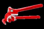 Rothenberger Minibend 6-8-10mm kétkezes hajlító