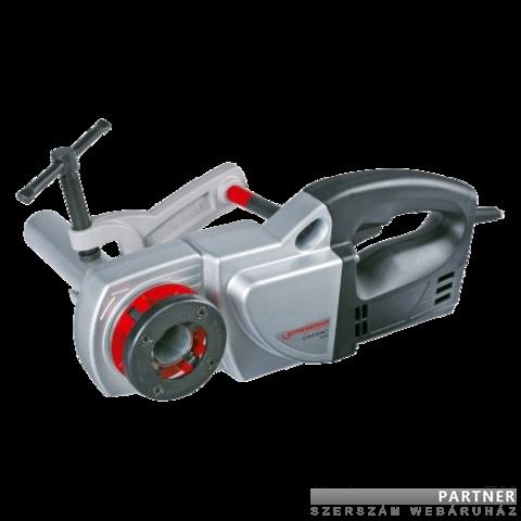 Rothenberger Supertronic 1250 elektromos menetvágó