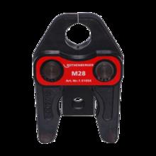 Rothenberger Préspofa M 28 mm