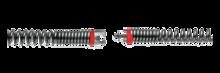 Rothenberger Standard csőtisztító spirál 16 mm