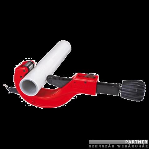 Rothenberger csővágó 6-67 mm-ig réz