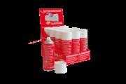 Rothenberger SANIFRESH fertőtlenítő és szagtalanító spray