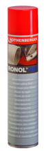 Rothenberger Ronol menetmetsző folyadék spray SYN