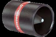 Rothenberger univerzális külső és belső sorjátlanító 6-35 mm